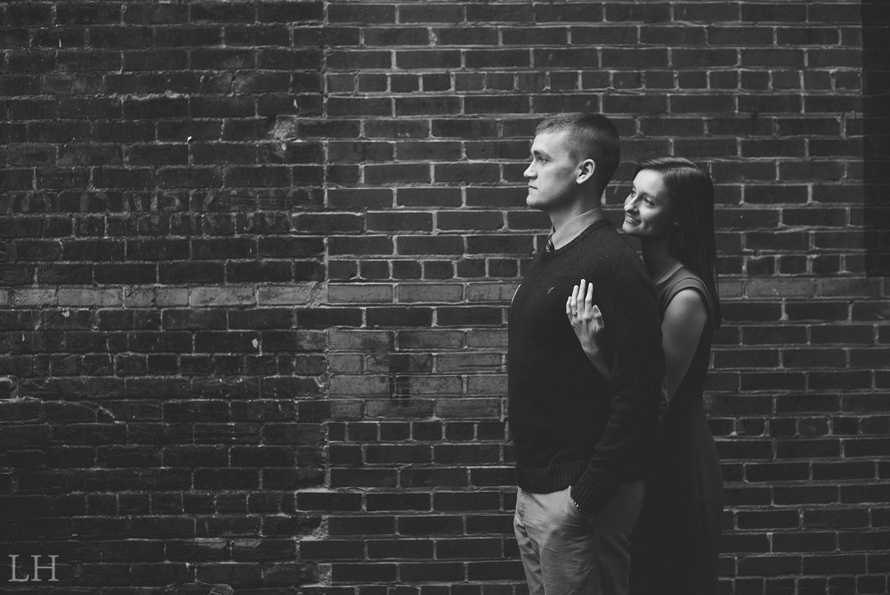 LauraGrandEngaged_116_Blog.jpg