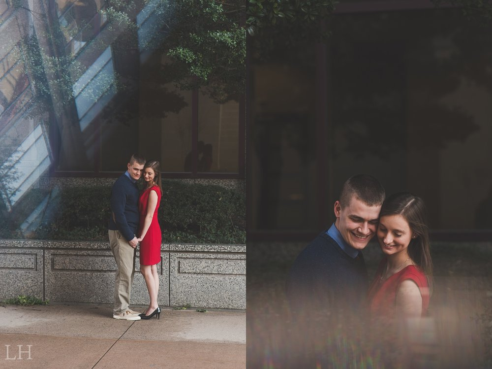 LauraGrandEngaged_117_Blog.jpg