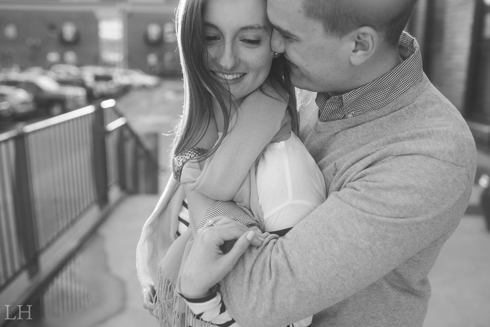 LauraGrandEngaged_136_Blog.jpg