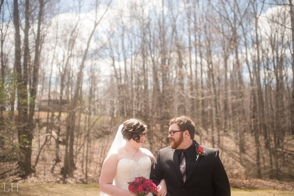 EmilyDustinMarried136_Blog.jpg