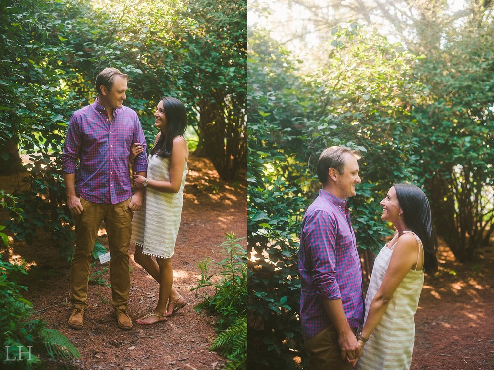 LoganJohnEngaged-103_Blog.jpg