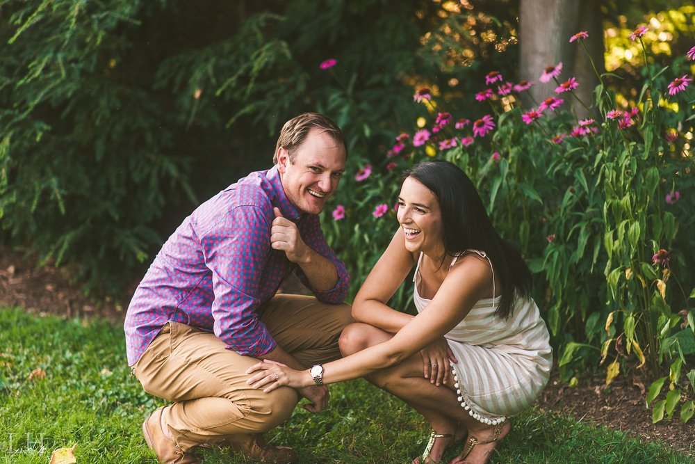 LoganJohnEngaged-160_Blog.jpg