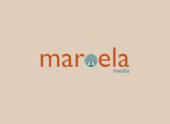 ONLINE EDITORIAL / Maroela Media /June . 23 . 2015