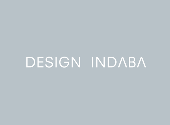 ONLINE EDITORIAL / Design Indaba / May . 19 . 2015
