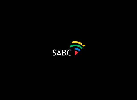 ONLINE EDITORIAL / SABC News /May . 9 . 2015