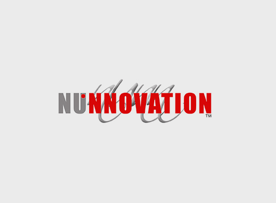 ONLINE EDITORIAL / Nunnovation / July . 20 . 2015