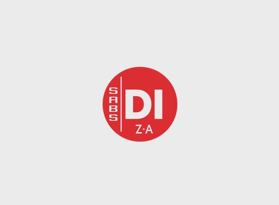 ONLINE EDITORIAL / SABS DI ZA / May . 19 . 2015