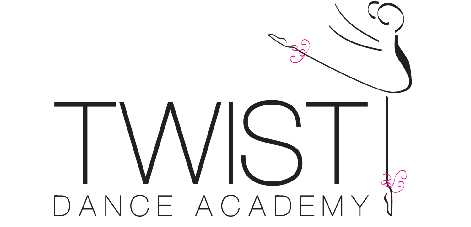 Twist Dance Academy Inc.