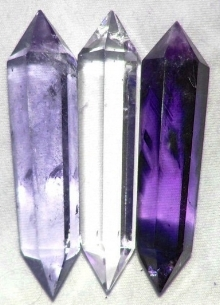 crystals_purple_gem_trio_double_terminated