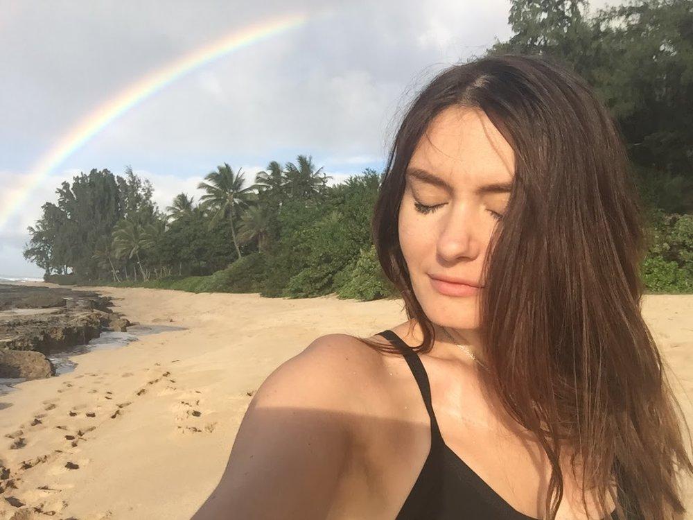 island_girl_rainbow