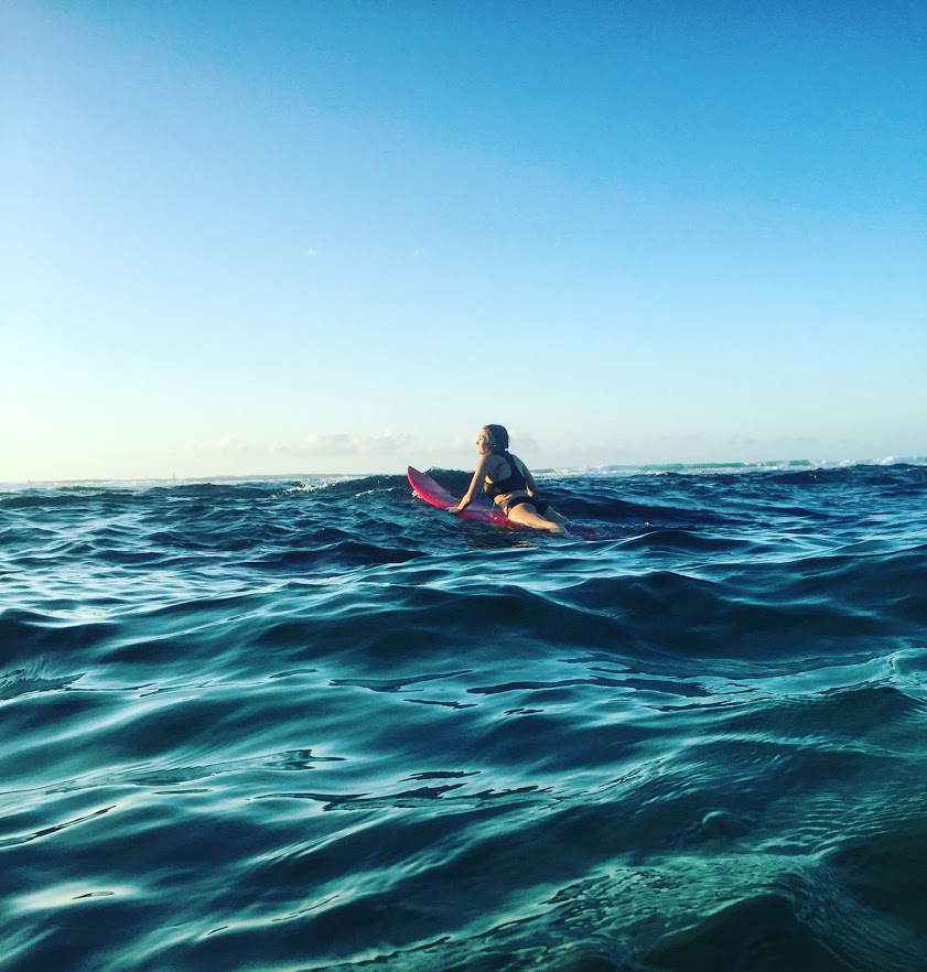 water_island_surf