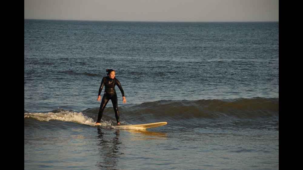 female_athlete_surf
