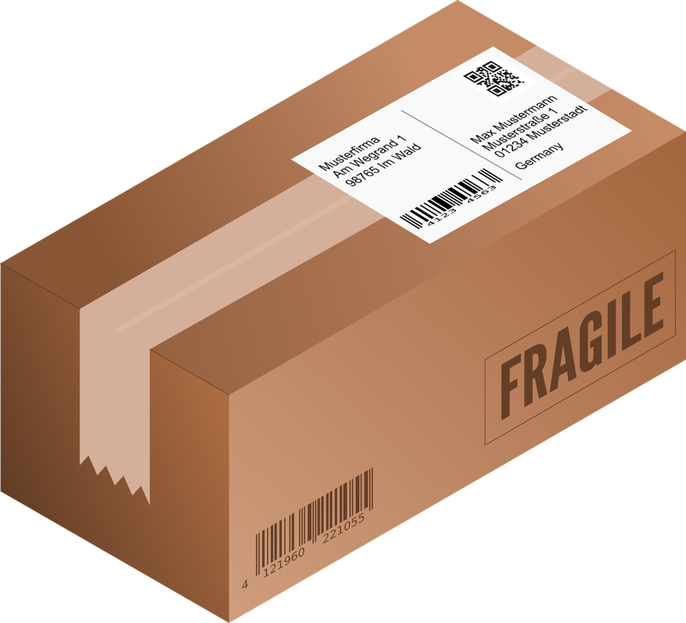 how-to-ship-anything-with-paypal-make-mailing-labels