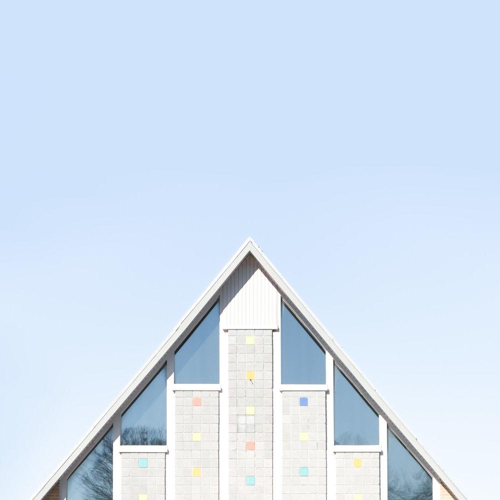Josee Marino Photographe Architecture