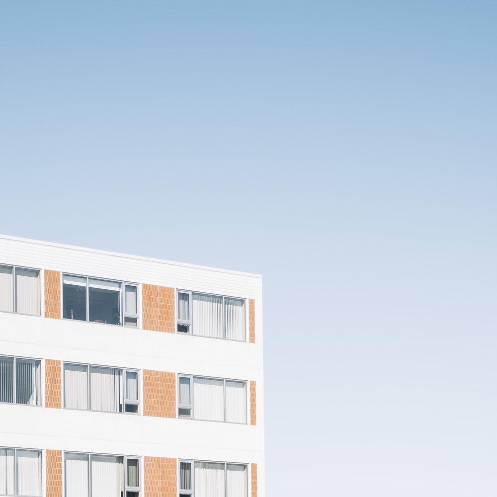 DKA_Architectes_-2.jpg