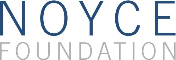 noyce_logo copy.jpg