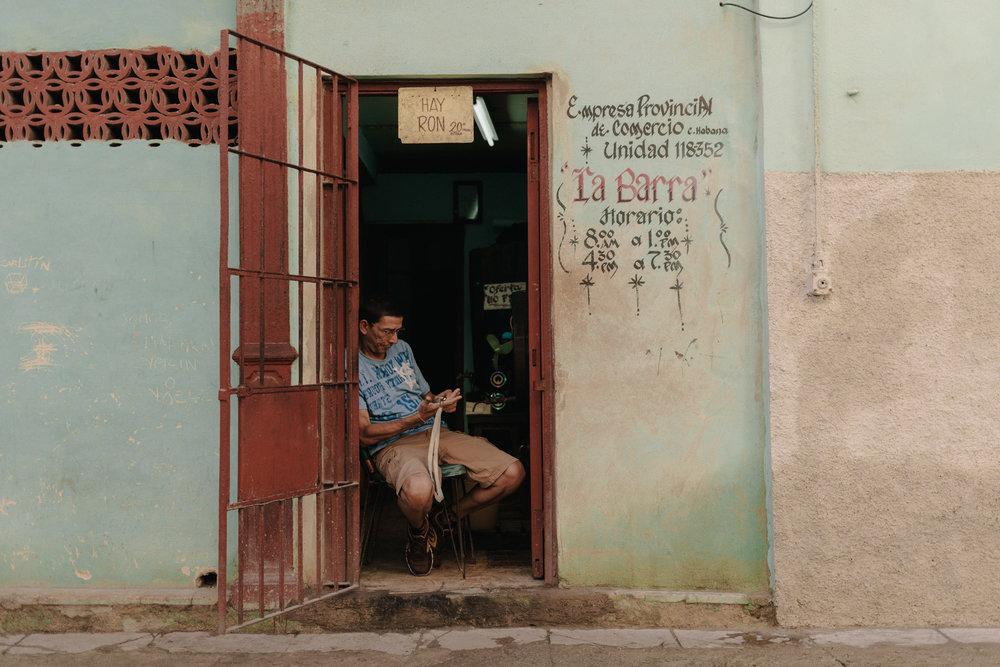 CUBA2016_0303.jpg