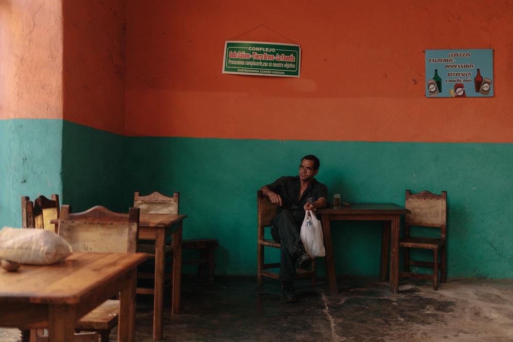 CUBA2016_0462.jpg