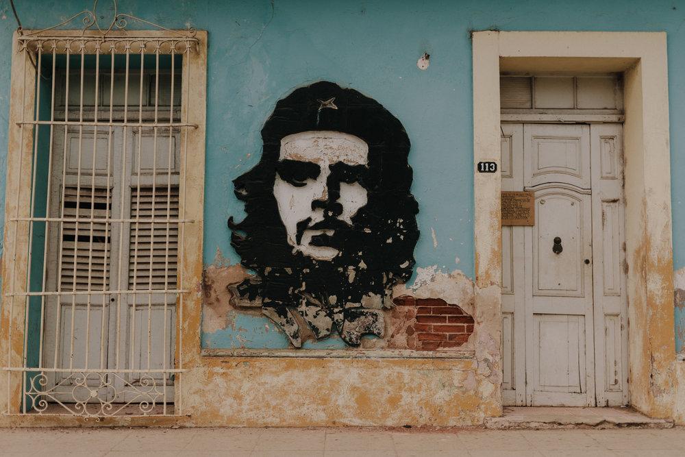 CUBA2016_1693.jpg