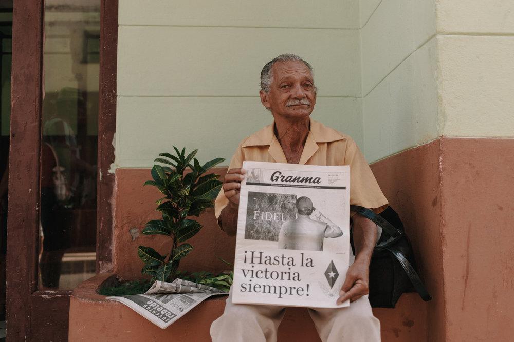 CUBA2016_2923.jpg