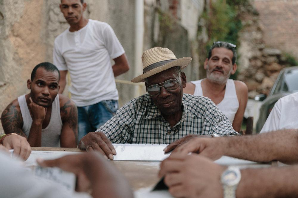 CUBA2016_5119.jpg