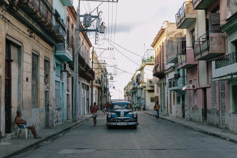 CUBA2016_4233.jpg