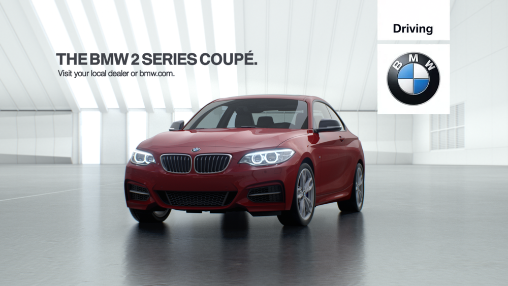BMW_07_02.png