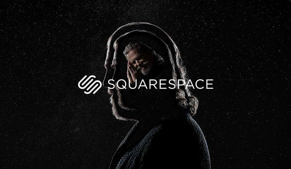 squarspace_jeff_bridges.jpg
