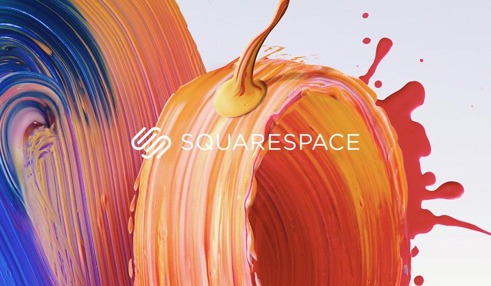 squarspace_brand_art.jpg