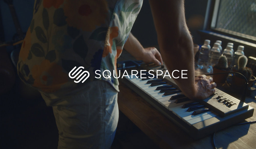 squarspace_st_lucia.jpg