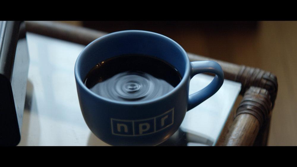 Brian_Stansfield_NPR_Tiny_Desk_Contest.00_00_10_16.Still005.jpg