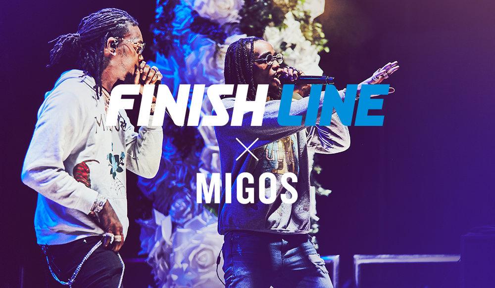 finishline_migos.jpg
