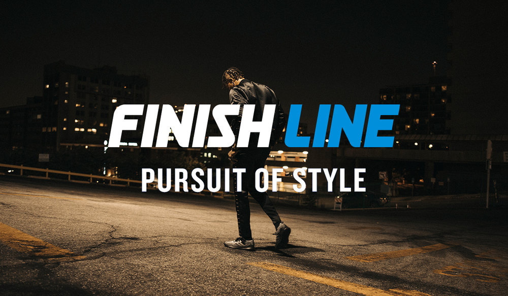 finishline_style.jpg