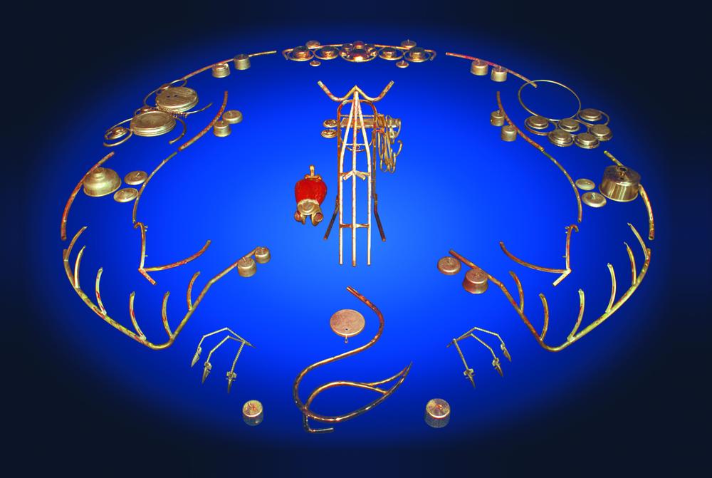 5. Arising Phoenix circle.jpg
