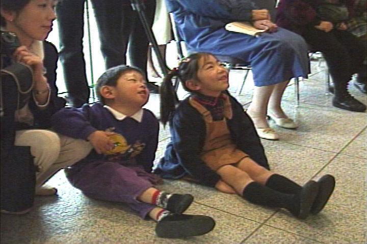 kids_Jpn_DragonTango_480x720px.jpg