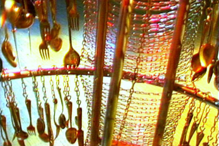 forks_DragonTango_480x720px.jpg