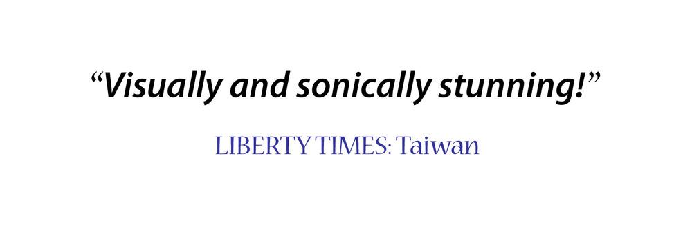 libertyTimes.whatsBeenSaid.jpg
