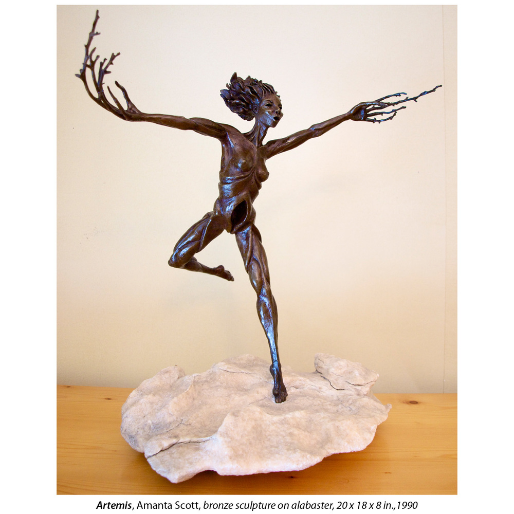 Artemis-front-bronze.jpg