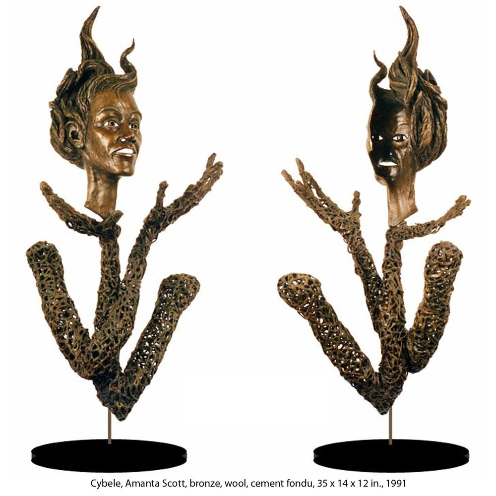Cybele-bronze.jpg