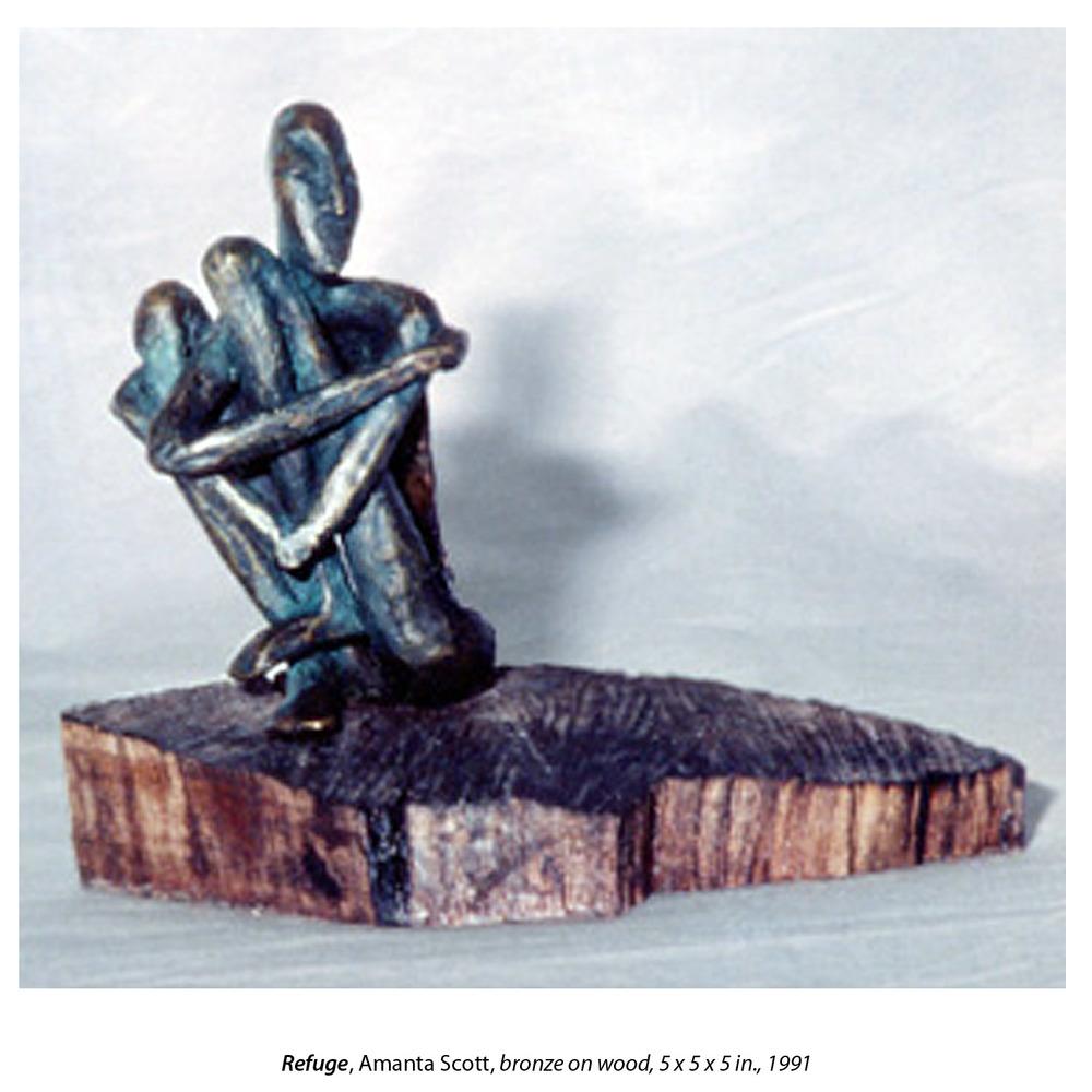 refuge-bronze.jpg