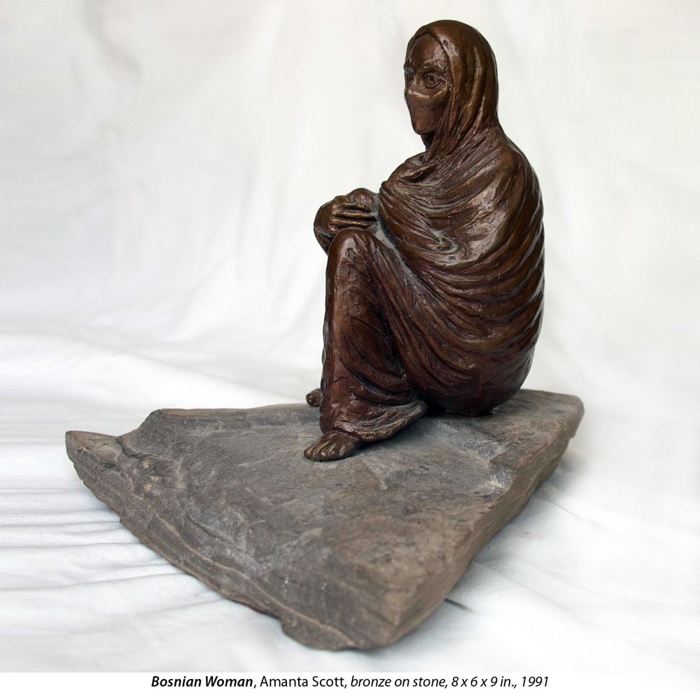 bosnianWoman-profile-bronze.jpg