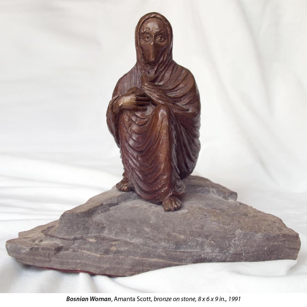 bosnianWoman-bronze.jpg