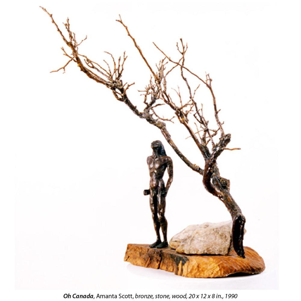 ohCanada-bronze.jpg