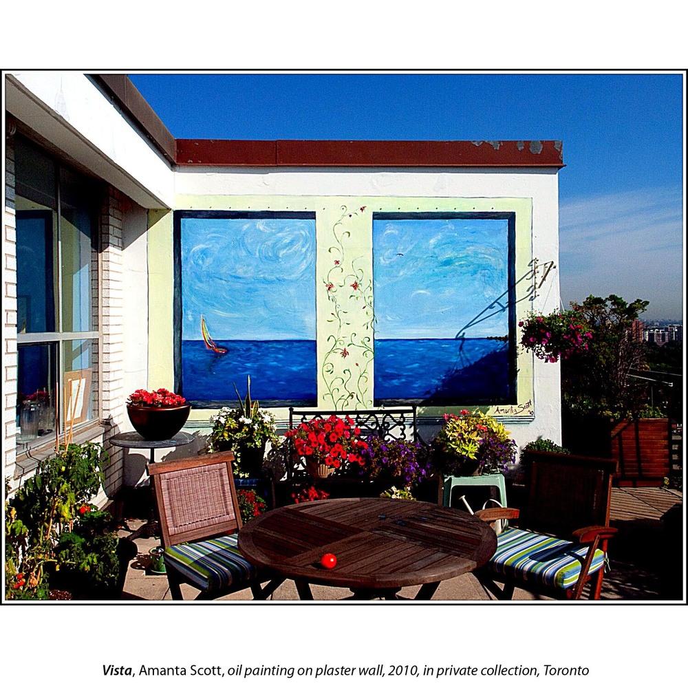 Vista-mural.jpg