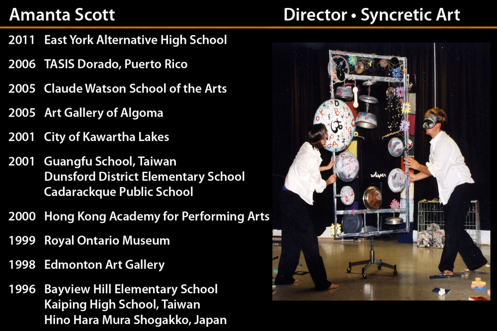 ACS_syncreticArtDirector.jpg