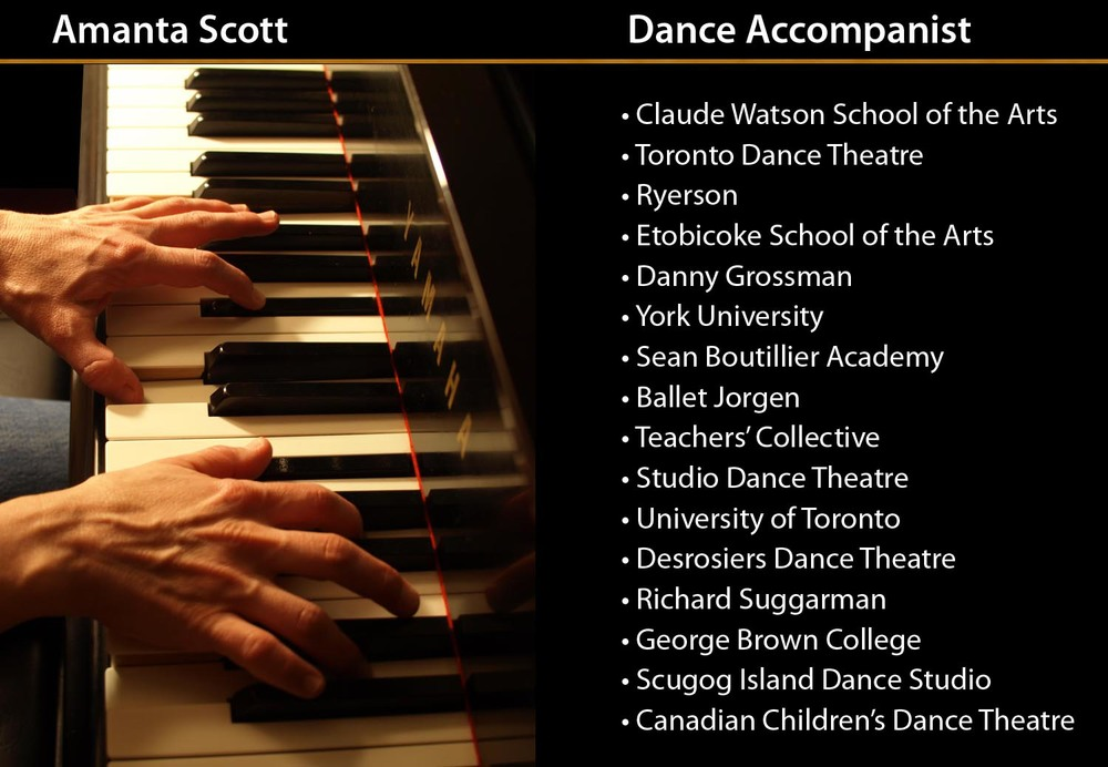 ACS_dance-accompanist.jpg