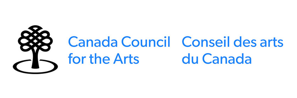 CdaCouncil_logo_White.jpg