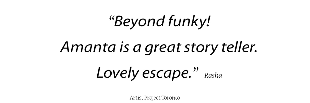 funky_quote_1500x500px.jpg
