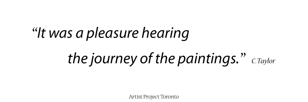 pleasure_quote_1500x500px.jpg