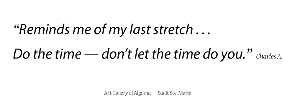 stretch_quote_1500x500.px.jpg